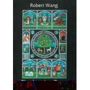 The Jungian Tarot Deck, Hardcover