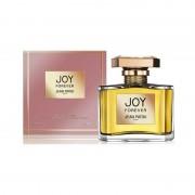 Jean patou joy forever eau de parfum 75ml spray