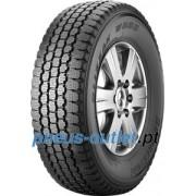 Bridgestone Blizzak W800 ( 195/65 R16C 104/102R )