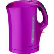 CLATRONIC Električni bokal WK 3445 Ljubičasti