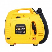 Generator digital Stager YGE1000i invertor benzina