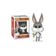 Funko Pop Looney Tunes - Bugs Bunny Pernalonga
