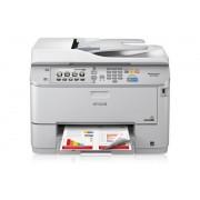 Multifuncional Epson Workforce PRO WF-5690 34PPM/USB/Color