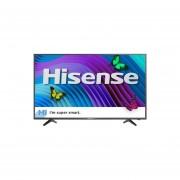 Smart Tv Hisense 43 Pulgadas Full HD LED HDMI USB 43H5D
