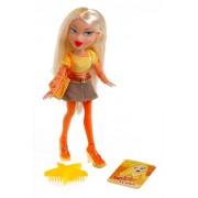 Bratz I-Candy Cloe Doll