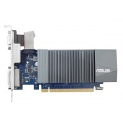 Placa Video ASUS GeForce® GT 710 , 2GB, GDDR5, 64 bit