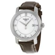 Ceas bărbătesc Tissot T-Classic Tradition T097.410.16.038.00 / T0974101603800