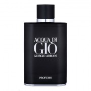 Giorgio Armani Acqua di Giò Profumo parfémovaná voda 125 ml pro muže