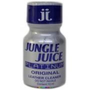 Jungle Juice Original Platinum 10 ml - Rush, Poppers, Aroma