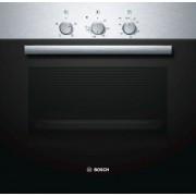 Фурна за вграждане Bosch HBN211E4