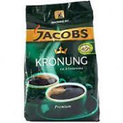 Cafea Jakobs Kronung Prajita Si Macinata 100g