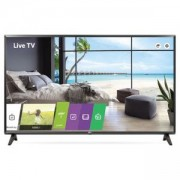 Телевизор LG 43LT340C0ZB, 43 инча (1920x1080) LED, DVB-T2/C/S2, USB Cloning, HDMI, RS-232C, Wake on LAN, Headphone Out