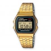 Reloj Casio Vintage Iconic A159WGEA-1EF