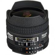 NIKON 16mm AF f/2.8 D FE