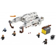 LEGO Empire Star Wars 75219 AT-Hauler