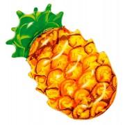 Intex ananász alakú strandmatrac 216x124cm 58761 EU