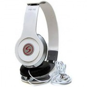Signature Vm46 Solo Hd Stereo Dynamic Over the Ear Wired Headphones