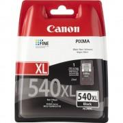 Canon PG-540XL fekete eredeti tintapatron (1 év garancia)