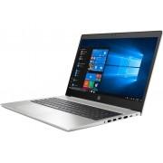 """HP ProBook 450 G7 /15.6""""/ Intel i5-10210U (4.2G)/ 8GB RAM/ 512GB SSD/ int. VC/ DOS (9TV48EA)"""