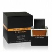 Lalique Encre Noire a l'Extreme - eau de parfum uomo 100 ml vapo