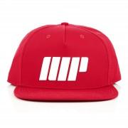 Myprotein Snapback - Röd
