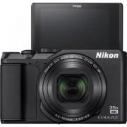 Фотоапарат Nikon CoolPix A900