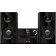 Microsistem audio Philips MCD216012 CD Player FM USB AUX 2x35W