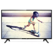 "Televizor LED Philips 109 cm (43"") 43PFS4112/12, Full HD, CI+"