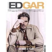 [GROUPE] HOTEL&LODGE SAS Edgar Magazine