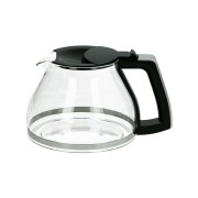 Melitta koffiekan voor koffiezetapparaat 6562595