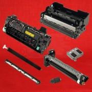 Комплект за периодична поддръжка MK360 - 300k
