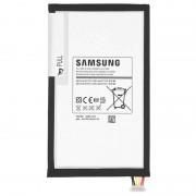 Bateria T4450E para Samsung Galaxy Tab 3 8.0