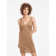 Wolford Pure Dress - 4738 - L