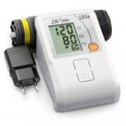 Tensiometru electronic de brat Little Doctor LD 3A alimentator inclus Afisaj LCD Memorare 90 de valori