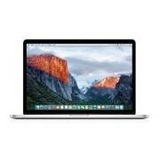 """Apple MacBook Pro 15"""" (2018)"""