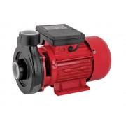 """Помпа водна, Raider RD-1.5DK20, 750W, 1.5"""", max 210L/min (3800123123511)"""