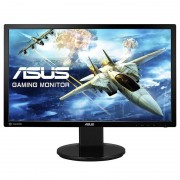 "Asus VG248QZ 24"" LED FullHD 144Hz"