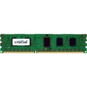 Memorie Micron Crucial 8GB DDR3 1866MHz CL13 LV