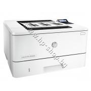 Принтер HP LaserJet Pro M402dw, p/n C5F95A - Черно-бял лазерен принтер HP