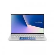 Asus Portatil Asus Zenbook Ux434flc-A5305t Plata