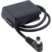 BLIND SPOT Power Junkie Coupleur de Batterie Sony NP-FW50
