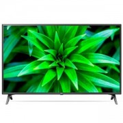 Телевизор LG 50UM7500PLA, 50 инча 4K UltraHD TV, 3840 x 2160, DVB-T2/C/S2, webOS ThinQ AI, Magic Remote, WiFi, HDMI 4К/2К, USB