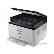Samsung SL-C480 višenamjenski laserski pisač u boji