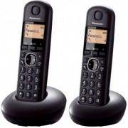 Phone, Panasonic KX-TGB212FXB, DECT (1015128)