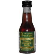 Prestige Golden Tequila Anejo