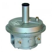"Regulator gaz cu filtru Tecnogas FRG 1 1/2"""