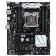 Placa de baza Asus X99-E, Intel X99, LGA 2011-v3