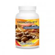 Casinovita B17 - Amigdalina