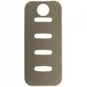 Vertx MOLLE Adaptor Panel - Single