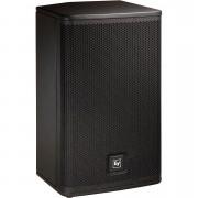 Electro Voice Live X ELX-112P Aktivlautsprecher
